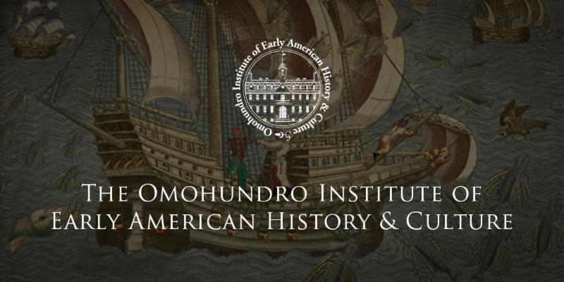 Taking Account of Sexual Harassment - Omohundro Institute of Early American History and Culture